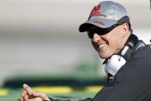 Mercedes: Schumacher volt sikereink alapja