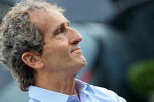 A Renault-t is meglepte, hogy Ricciardo hozzájuk szerződött