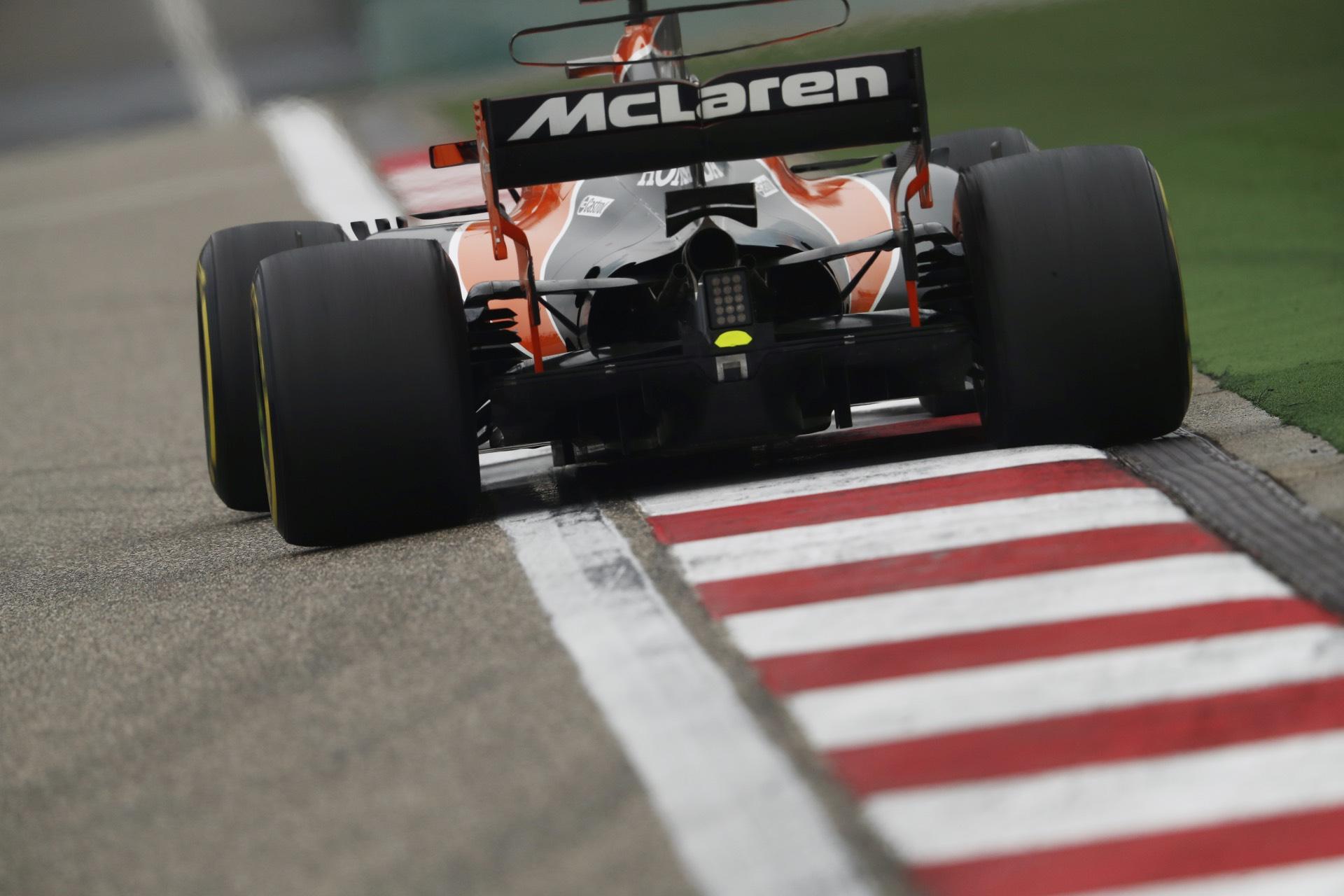 2017 Chinese Grand Prix