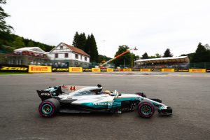 Mercedes: A belgiumi vereség kellett a végső győzelemhez