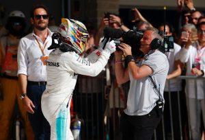 2019-ben még látványosabbak lesznek az F1-es közvetítések