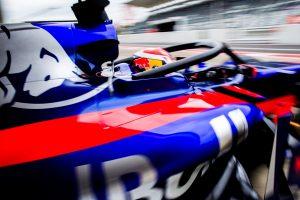 Toro Rosso: Szebb lesz idén a Halo, mint az eddig látottak