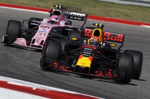 Verstappen elismerte, bosszút állt Oconon Abu Dhabiban