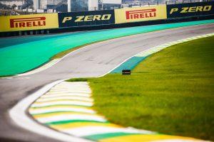Az F1-es Brazil Nagydíj TV-közvetítései