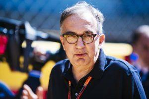 Meghalt a Ferrari volt elnöke, Sergio Marchionne