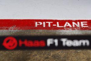 Ma kiderül, milyen lesz a Haas F1-ese 2019-ben