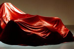 A csapatfőnök döntött az új Ferrari nevéről
