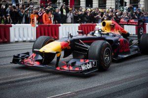 Ő lesz az idei Nagy Futam F1-es sztárvendége