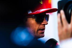 Petíció Räikkönen megtartásáért: Eddig 76 ezer aláíró!