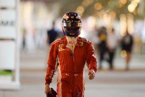 Fotó: Az ismeretlen Kimi Räikkönen