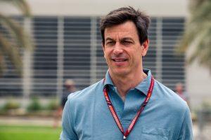Mercedes: Nehéz lesz legyőzni a Ferrarit Monzában