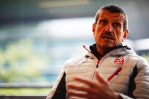 Ha nem változik az F1, lelép a Haas főnöke