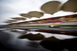 Videó: Öt sokkoló pillanat az F1-es Kínai Nagydíjakról