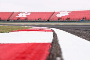 Az F1 egy második versenyt is szeretne Kínában