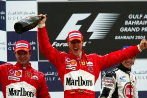 Íme 11 F1-es rekord, ami megdőlhet idén