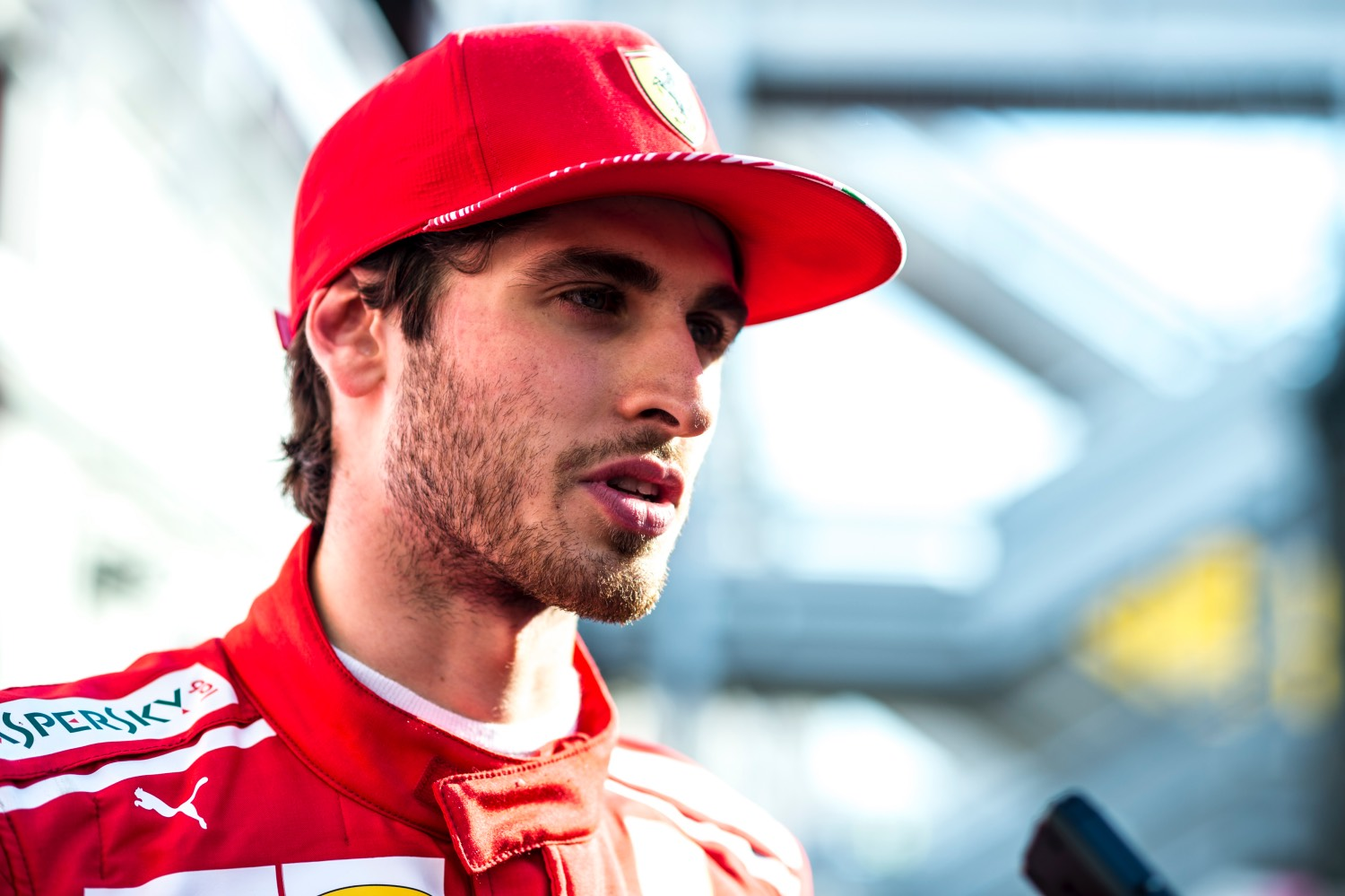 180076-test-in-season-barcelona-giorno-2-giovinazzi_BarcelonaDay2