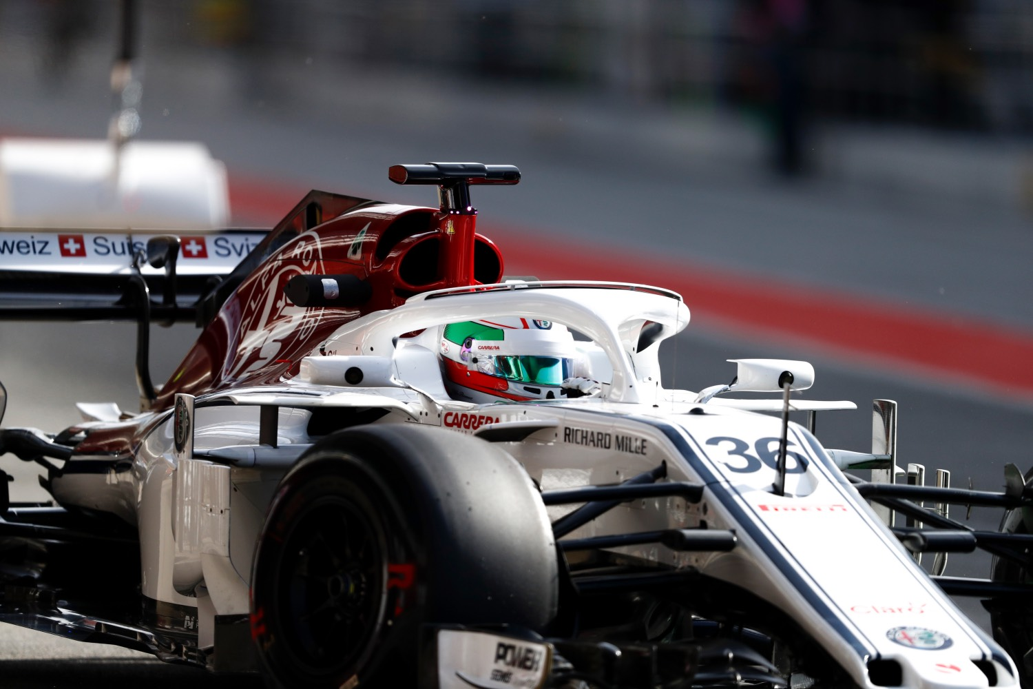 F1Test3_Barcelona_Day1_SauberS31I6166