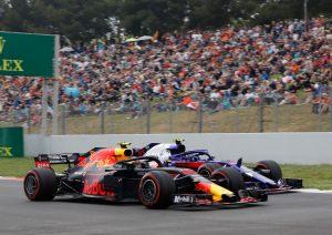 A Toro Rosso kész áldozatokat hozni a Red Bullért