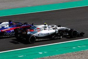 Így lehetnek izgalmasabbak az F1-es versenyek