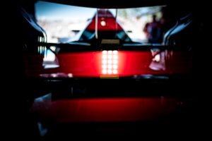 Fotó: Ilyenek lehetnek a 2021-es F1-es autók