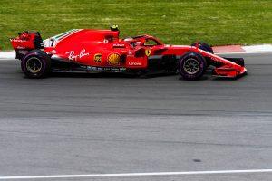 Ilyen gumikat választottak a Hungaroringre az F1-es csapatok