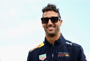 McLaren: Közel álltunk ahhoz, hogy megszerezzük Ricciardót!