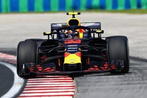 A Red Bullnak már nagyon elege van a Renault-ból