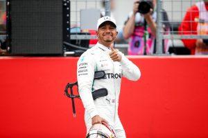 Hamilton: Ez életem egyik legjobb győzelme!