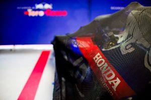 A Red Bull nem fogja beáldozni a Toro Rosso idei szezonját