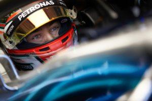 E-mailben jelentkezett be Wolffnál az F1 újonca