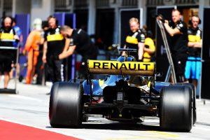 Letartóztatták a Renault vezérét