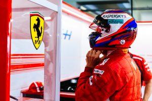 Räikkönen: Több volt benne