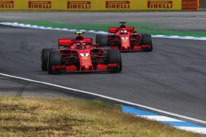 Ferrari: Nem szabad félnünk a győzelemtől