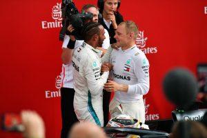 Bottas: Támadni fogom Hamiltont