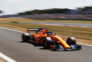 Alonso is rajtbüntetést kap Szocsiban