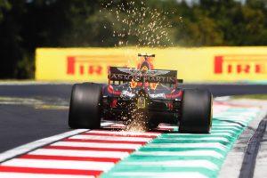 Newey szerint csúszós kerékvetők kellenének az F1-be