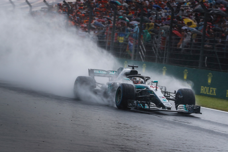 Fotó: Formula 1