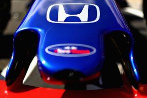 A Red Bull alig várja, hogy a Honda motorjait használja