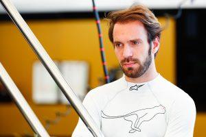 Vergne azt mondja, van esélye az F1-es visszatérésre