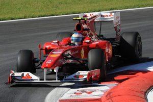 Di Montezemolo: Alonso karaktere is hozzájárult az elbukott vb-címekhez