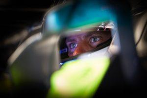 A Ferrari csapatfőnöke bocsánatot kért Bottastól
