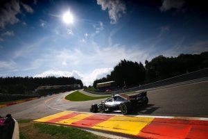 Mercedes: Nem tudjuk, a Ferrari mit ért el a motorfejlesztéssel