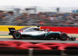 A Ferrarinak gyanús volt, de az FIA szerint szabályos a Mercedes autója