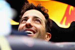 A Renault úgy örül Ricciardo érkezésének, mint Alonso vb-címeinek