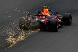 Verstappen: Túl kevés a motorerőnk…