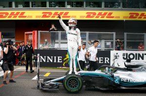 Hamilton: Nem tudom, hogy megvan-e a tempóm a győzelemhez…