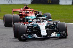 Marad Szuzuka és Hockenheim is: Nyilvános a 2019-es F1-es versenynaptár!