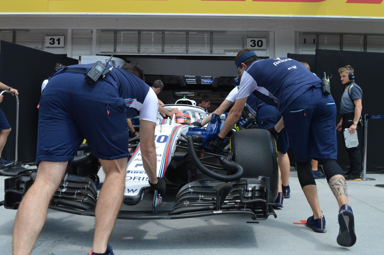 F12018_InSeasonTest2_Hungary2_F1VILAGDSC_0359