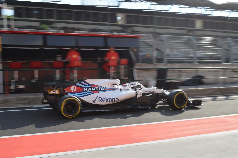 F12018_InSeasonTest2_Hungary2_F1VILAGDSC_0509