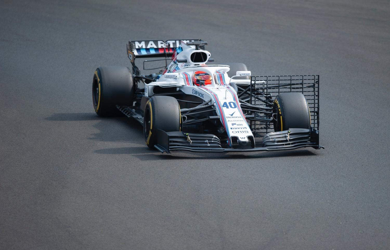 F12018_InSeasonTest2_Hungary2_Hungaroring_R034986